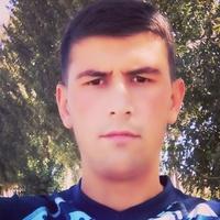 Камол, 24 года, Лев, Екатеринбург