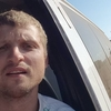 Vitaliy, 20, г.Сиэтл