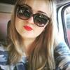 Алиса, 34, Чернівці