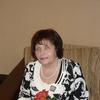 Мария, 64, г.Новый Оскол