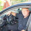 Михаил, 56, г.Клецк
