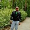 Андрей, 34, г.Троицк