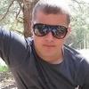 Сергей, 36, г.Колпашево