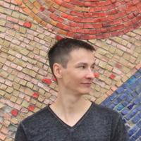 Александр, 34 года, Водолей, Томск