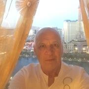 Alexandr 65 лет (Скорпион) Лос-Анджелес