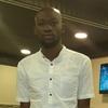 Benzène, 32, Abidjan