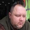 Александр, 39, г.Гусев