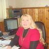 Лариса Пилипенко, 52, г.Марганец