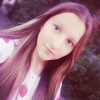 Валерия, 18, г.Петровск-Забайкальский