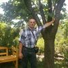 alekc, 42, г.Новохоперск