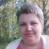 Светлана, 38, г.Петрозаводск