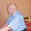 Владимир, 79, г.Рязань