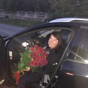Тетяна 54 Новоград-Волынский