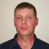 Михаил, 32, г.Коммунар