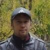 Dmitriy, 37, Feodosia
