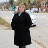 Nadejda, 37, Petrovsk