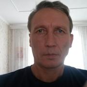 игорь 55 Кузнецк