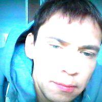 lenar, 40 лет, Овен, Ижевск