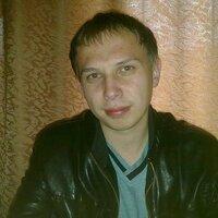александр Гольмаков, 34 года, Дева, Барнаул