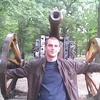 Денис, 34, Полтава