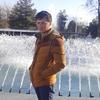 Dima, 28, Krasnovodsk