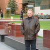 сергей, 45, г.Новогрудок