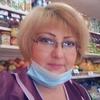 Наталия, 48, г.Полтава