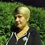 Елена 47 Краснодар