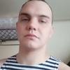 дима, 23, г.Москва