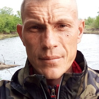 Геннадий, 35 лет, Близнецы, Бузулук