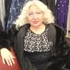 Любовь, 57, г.Таганрог