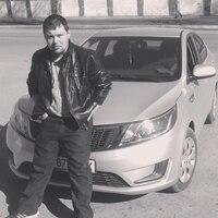 Александр, 34 года, Скорпион, Пирятин