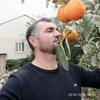 Рамазан Ахмедов, 36, г.Махачкала