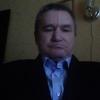 Смирнов Сергей, 53, г.Кинешма