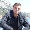 Алексей, 33, г.Гулькевичи