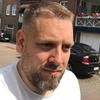 John McGill, 44, г.Майами