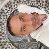 Эдик, 38, г.Анапа