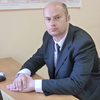 Вячеслав, 38, г.Пятигорск