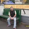Олег, 55, г.Рязань