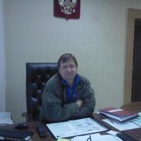 Дмитрий, 52 года, Водолей, Пермь