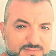 Hüseyin 49 Пловдив