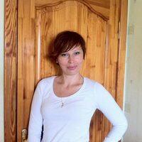 Светлана, 43 года, Водолей, Минск