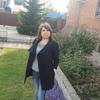 Юлия, 40, г.Краснодар
