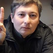 Алексей 30 Белгород