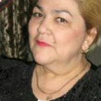 Наргис, 57 лет, Близнецы, Сургут