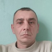Евгений 43 Васильков