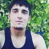 Турпал, 28, г.Владикавказ