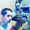 Іван, 18, г.Ивано-Франковск