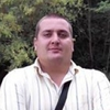 Вячеслав, 36, г.Пятихатки