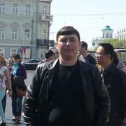 Хаём 35 Душанбе